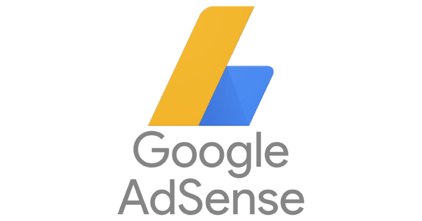 Image result for AdSense logo 4k