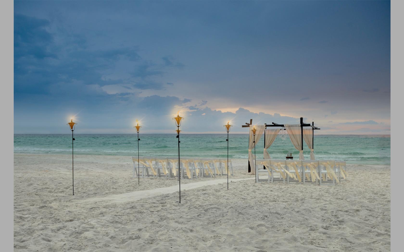 Destin Florida Beach Packages