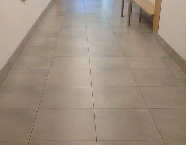 residential tiling tiling contractors