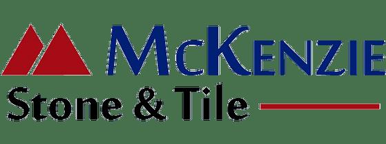 eugene tile shop and stone fabricator