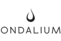 Ondalium-logo-small.png