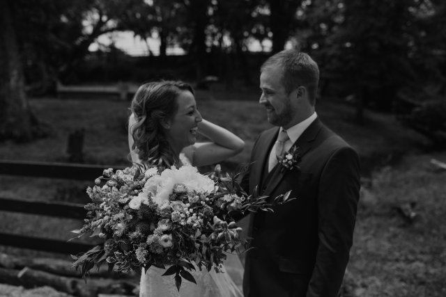 bridal | minneapolis | glamour beauty