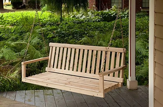 custom outdoor furniture nashville