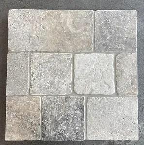 ceramica tile design natural stone