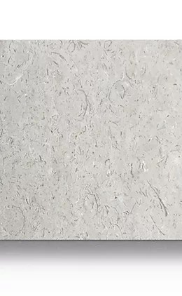 clearance tiles london granite and