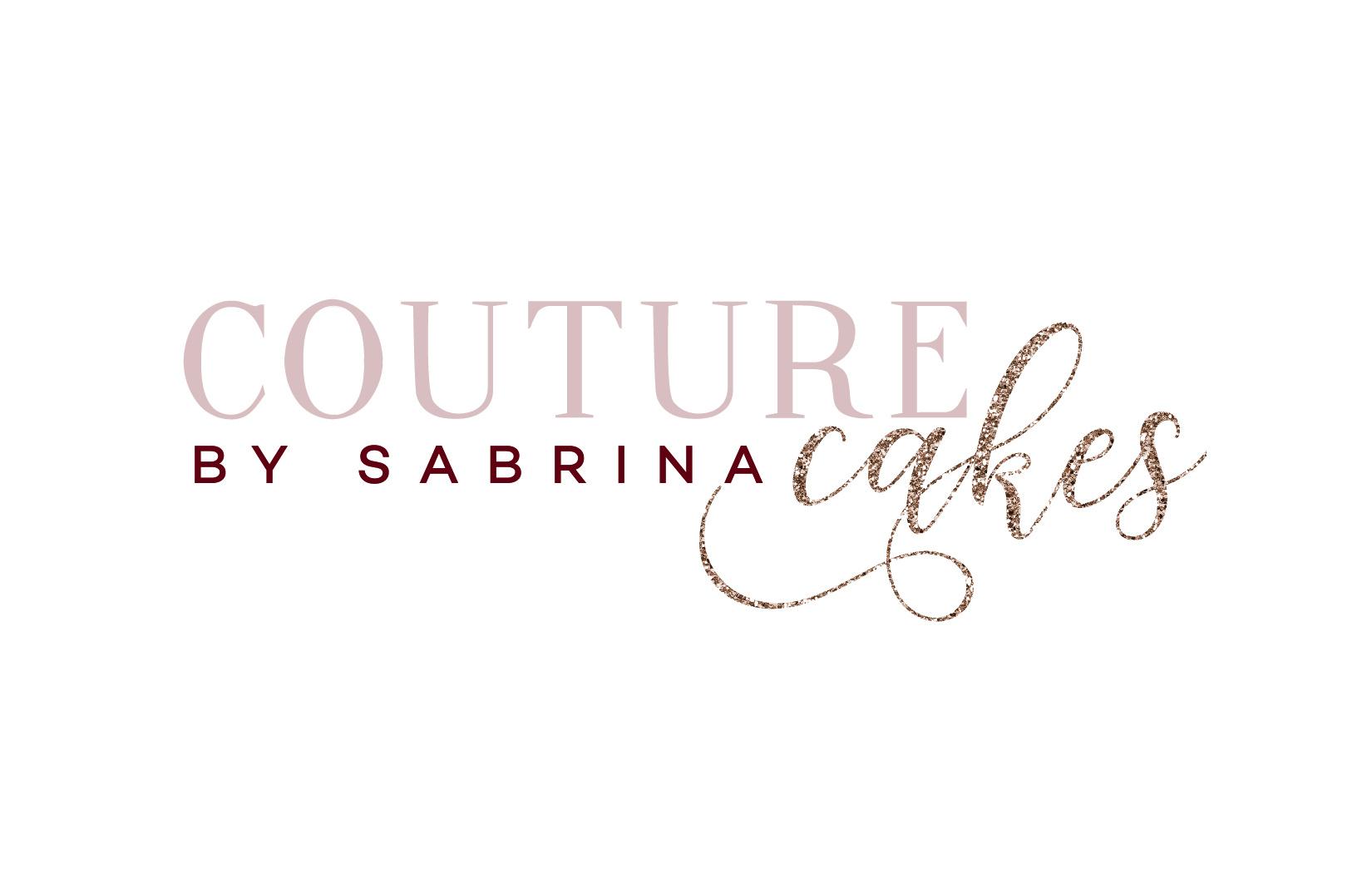 Alpha Kappa Alpha Wedding Cake Designer In Md