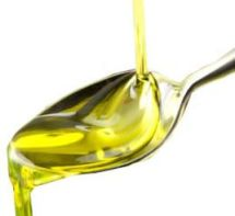 Huile d'olive CASTEL CHRIS
