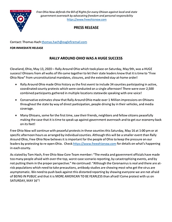 Free Ohio Now Press Release 5-13-20.png
