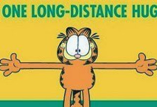 Image result for long distance friendship
