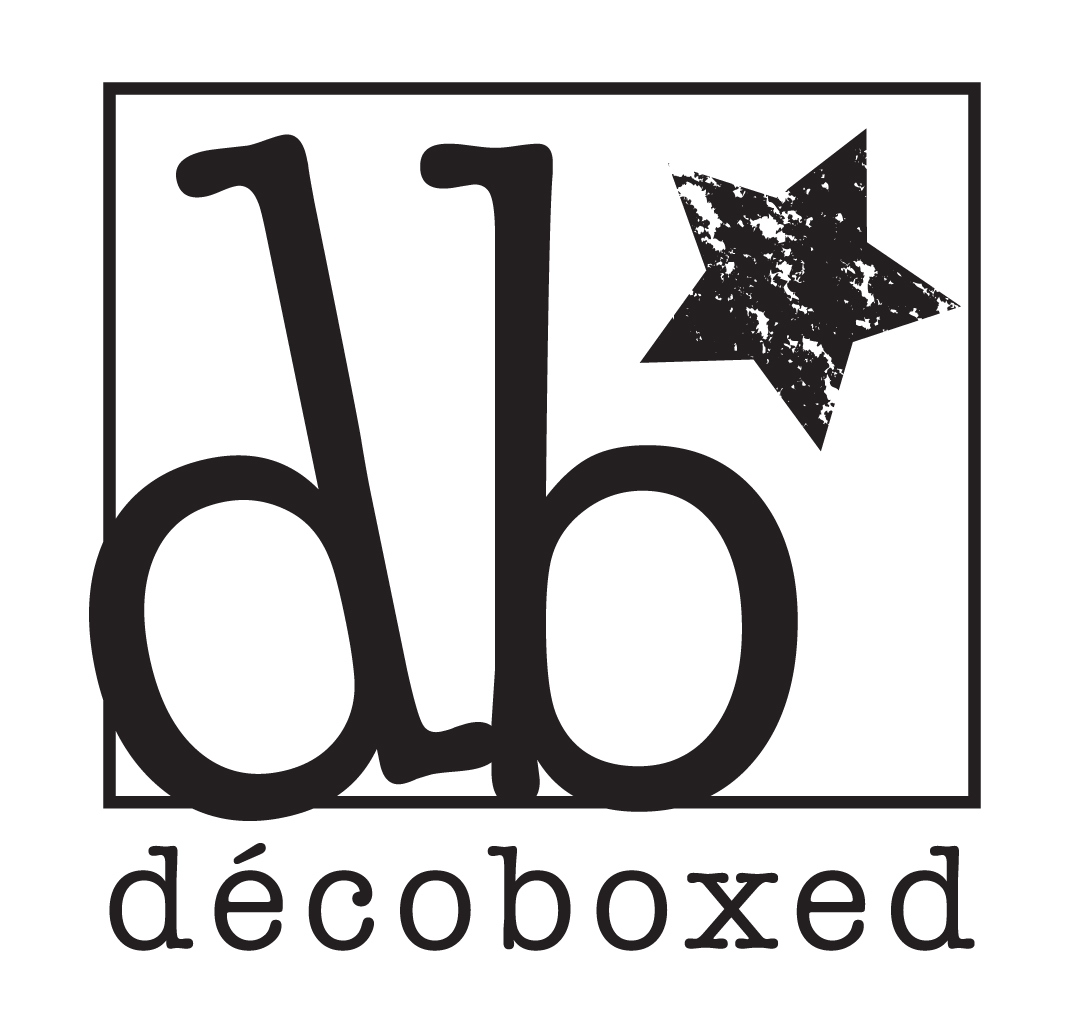 Decoboxed