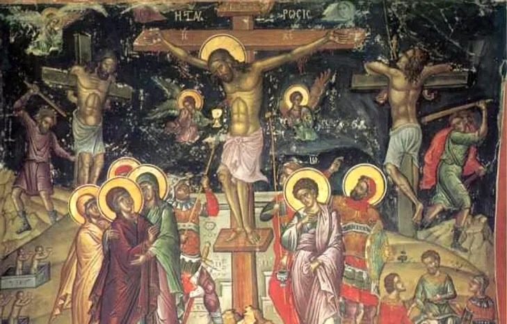Crucifixion_by_Theophanes_the_Cretan.jpg