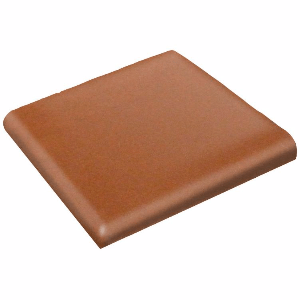hacienda mexican tile supply
