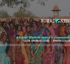 nomadnesss.jpg