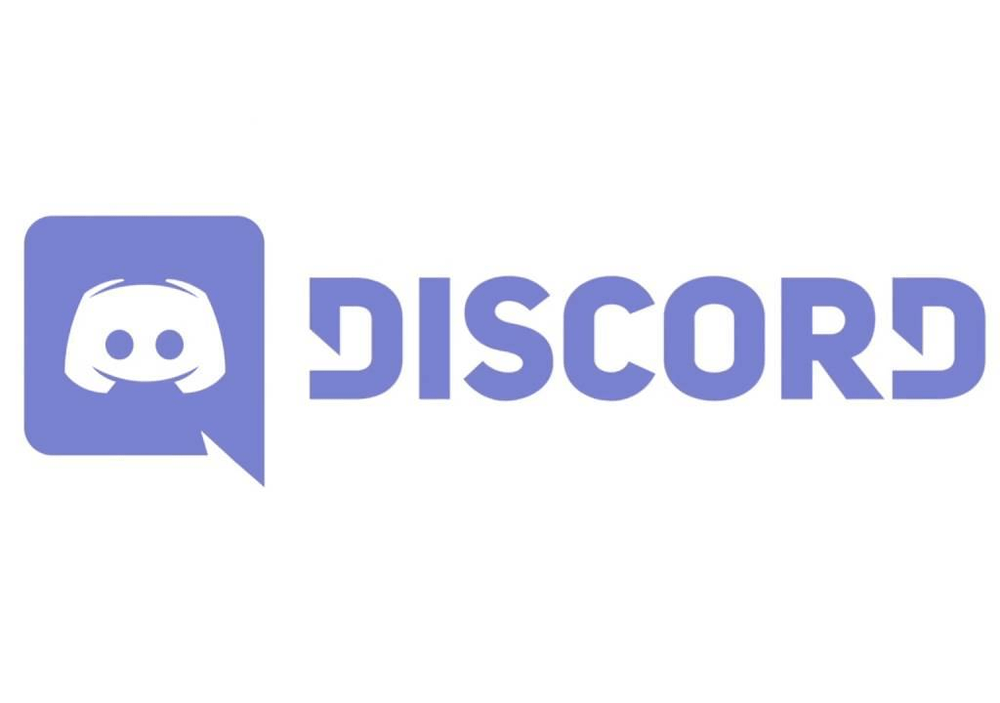 What's Discord ?