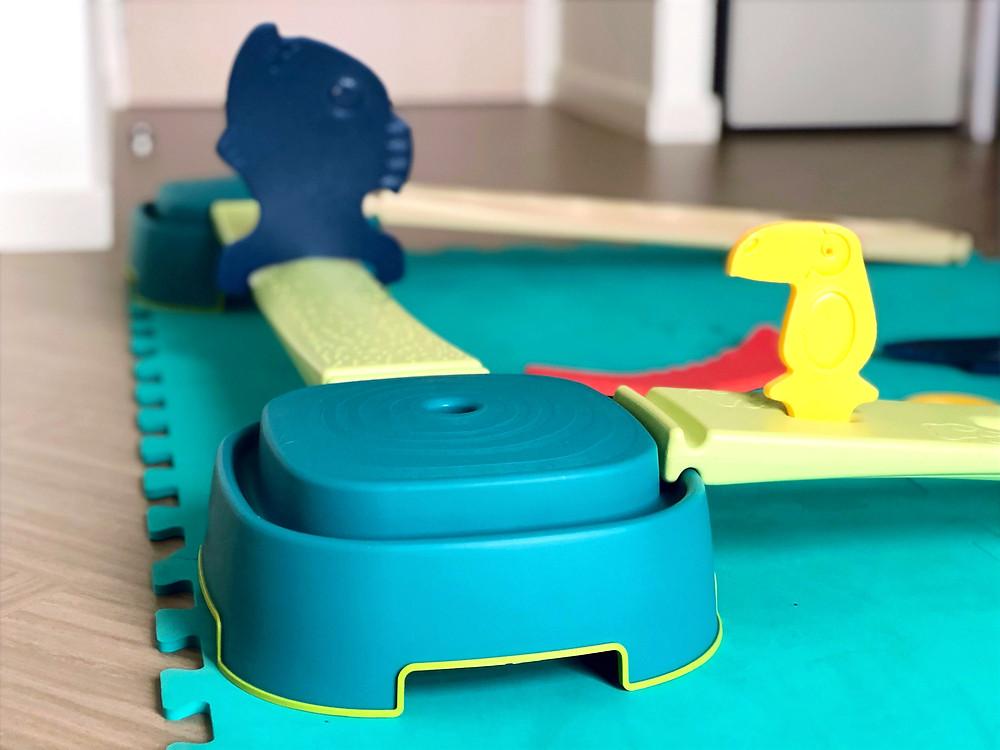 https www psychomotricienneannecy fr post un kit c3 a9quilibre baby gym chez decathlon
