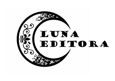 Resultado de imagem para luna editora