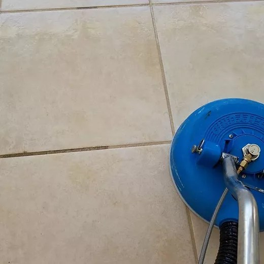 tile grout cleaning fort myers fl