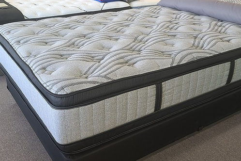 https www discountmattress il com product page filmore pillowtop