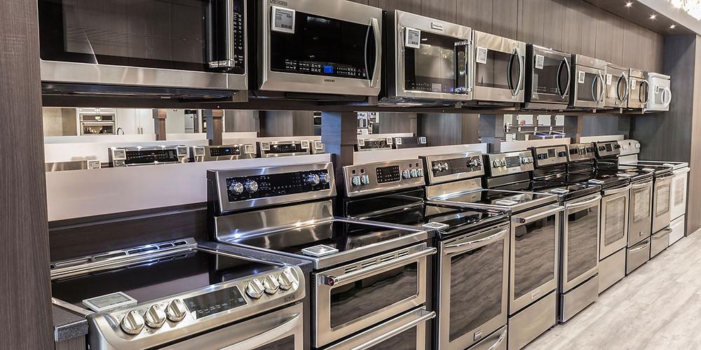 range microwave hood venting how to