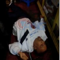 Resurge la violencia en #Taxco hay miedo entre la población