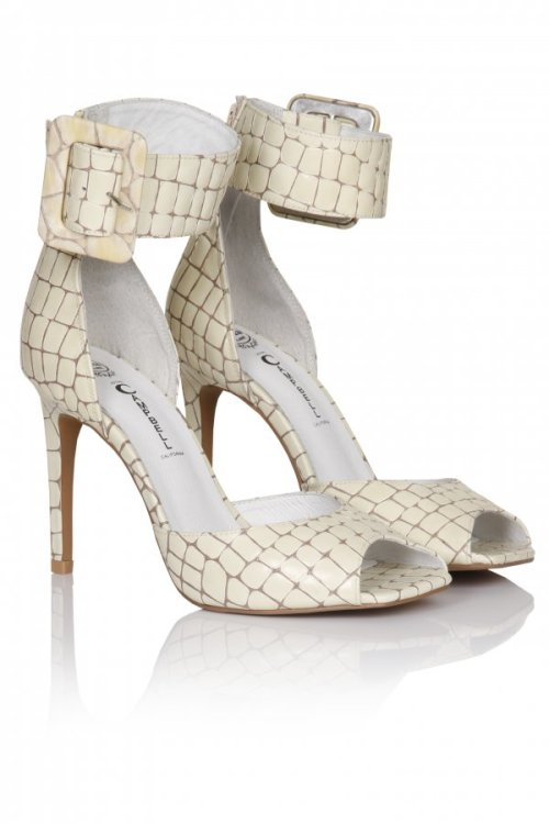 working girl wishlist heels