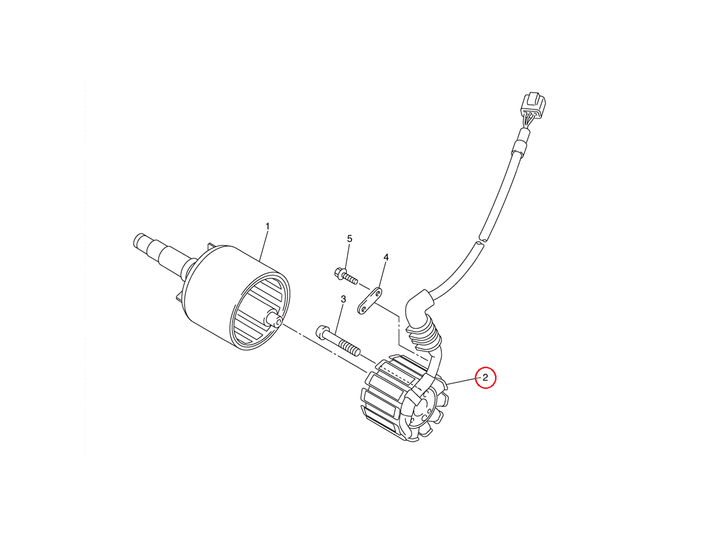 Yamaha Fz1 Wiring Diagram