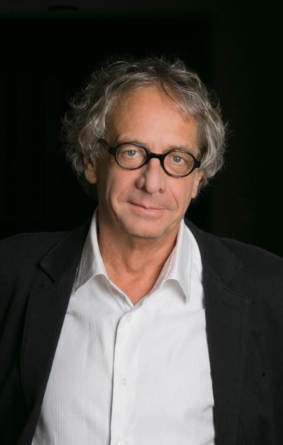 Rafael Marziano