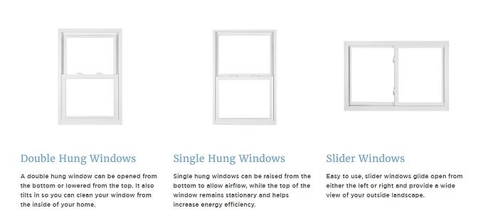 https www zdoubleb com simonton windows and doors