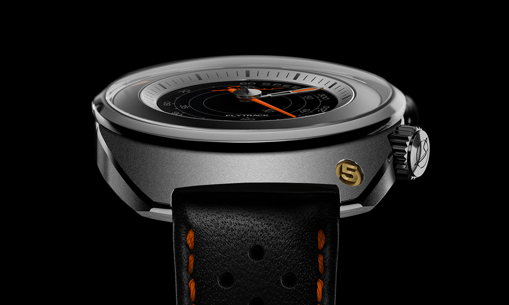 Watches of the week: 11/02/2020 – 11/08/2020
