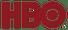 HBO sponsor for ABFF American Black Film festival