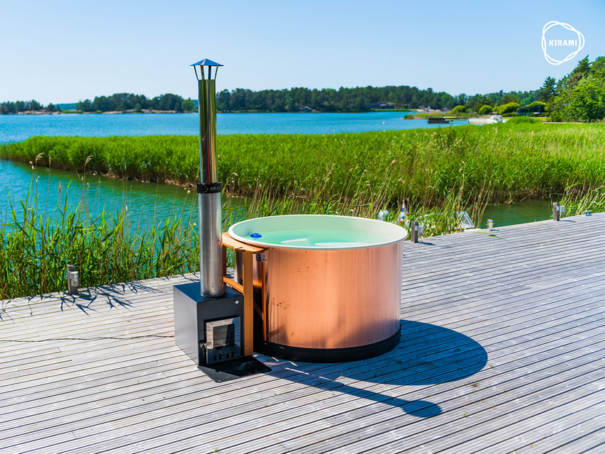 bain nordique rhone alpes eaufeeling