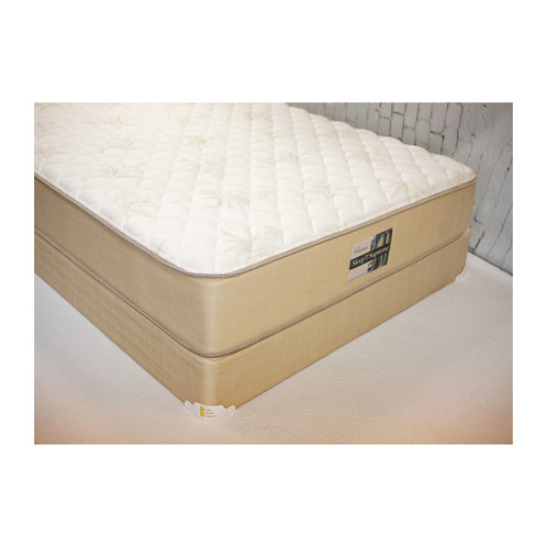 During The 21 Day Period You Can Do A Re Select To Mattress Of Your Choice For 30 Restock Fee Plus Delivery Area No Refunds Will Be Given