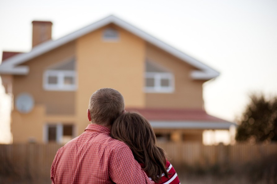 buy your first home nj ocean county