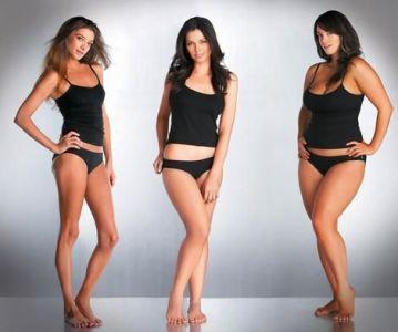 How To Style Four Common Fashion Mistakes Fashion and Style Blog fashionnikki.com