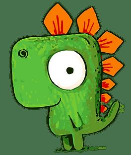Gregasaurus.png