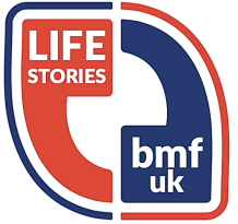 BMF Life Stories UK Launches Massive Social Media Evangelism Campaign