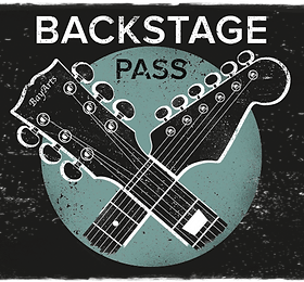2014 Backstage Pass eblast.png