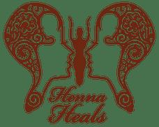 Henna Heals, Henna Crowns, Baldness
