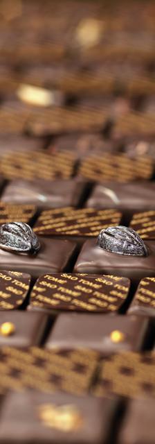 chocolatier bordeaux hasnaa chocolats