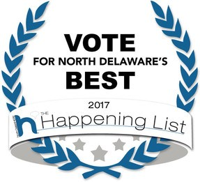 Vote DeDivahDeals Best Blog