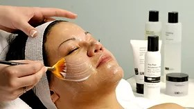 """Image result for PCA facial"""""""