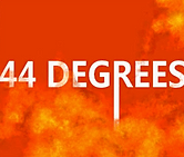 44 Degrees Online Art Magazine