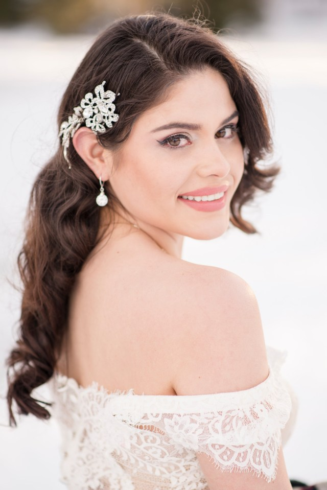 bridal beauty on-the-go
