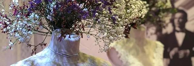 accueil robes de mariee blanc beige