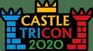 logo_Castle_TriCon_2020.png
