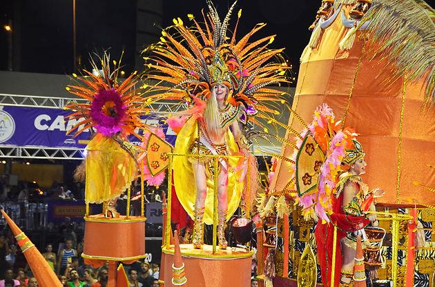 Resultado de imagen para carnaval florianopolis