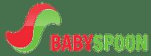 Babuspoon-Articles puériculture hochets cuillère modernes et innovantes-couverts fun et rigolos-ebulobo-icanspoon-Eat4fun-Lollipops-Lalatz