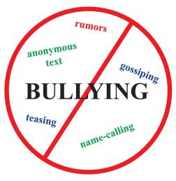 Image result for Anti-Bullying Panel Discussion and Rally