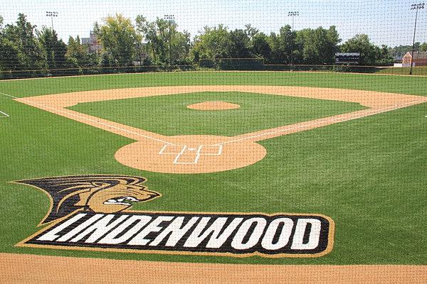 Image result for Lindenwood baseball