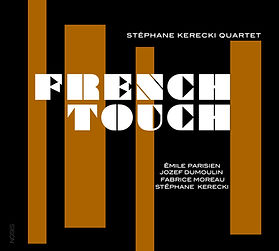 FRENCHTOUCHcover.jpg